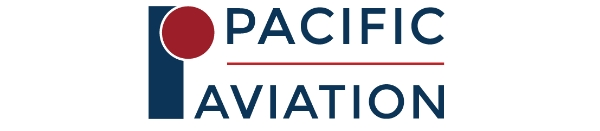 PACIFIC AVIATION CORPORATION