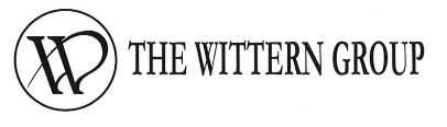 THE WITTERN GROUP INC