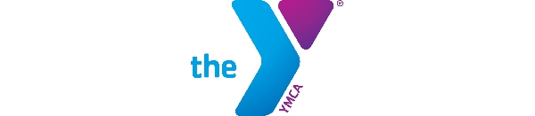 Akron Area YMCA
