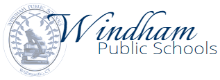 WINDHAM PUBLIC SCHOOL DISTRICT