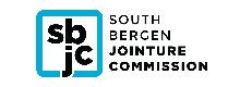 SOUTH BERGEN JOINTURE COMMISSION